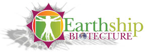 Earthship Biotecture